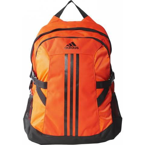 ADIDAS Backpack Power II