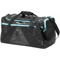 Reebok ONE Series Medium Duffle