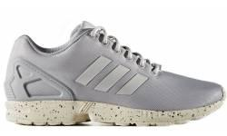 Adidas Zx Flux за 4620 руб.