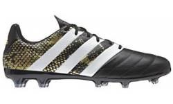 ADIDAS Ace 16.2 Leather FG