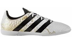 ADIDAS ACE 16.3 IN за 3360 руб.