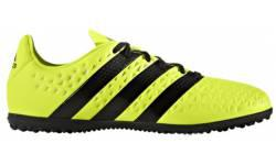 Adidas Junior Ace 16.3 TF за 3360 руб.