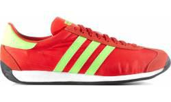 Adidas Originals Country Red / Green за 4410 руб.