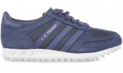 Adidas Originals La trainer за 5180 руб.