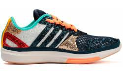Adidas STELLASPORT Yvori Shoes