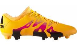 adidas X 15.2 Firm/Artificial Ground Boots