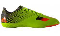 Adidas Messi 15.3 IN JR
