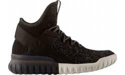 Adidas Tubular X ASW Shoes