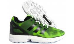 Adidas ZX Flux за 3220 руб.