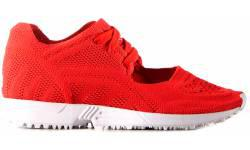 Adidas Equipment Primeknit