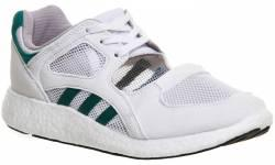 Adidas EQT Racing XVI Shoes