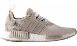Adidas Originals NMD Runner W