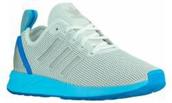 Adidas ZX Flux ADV за 4060 руб.
