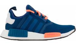 ADIDAS KIDS NMD RUNNER