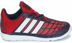 Adidas Marvel Spider Man