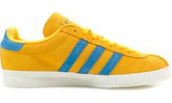 Adidas Originals Topanga Gold