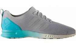 Adidas ZX Flux ADV за 4200 руб.