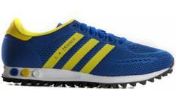 Adidas Originals Sneaker Herren TORSION