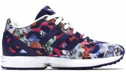 Adidas ZX Flux за 3500 руб.