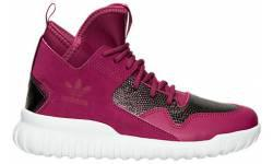adidas Tubular X Shoes за 4480 руб.