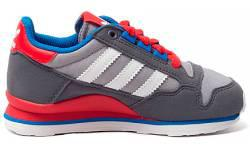 Adidas ZX 500 за 3640 руб.