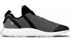 Adidas  ZX Flux ADV за 5600 руб.