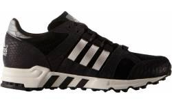 adidas  EQT Running Cushion 93 за 7000 руб.