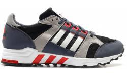 Adidas Equipment Running Cushion за 5950 руб.