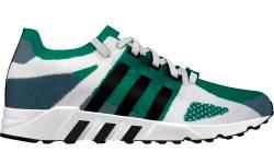 Adidas EQT Running Guidance Primeknit