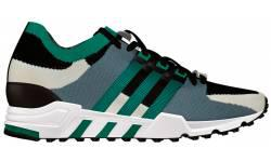 Adidas Equipmen tRunning Support Primeknit