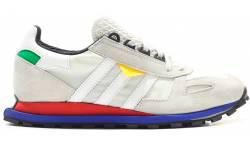 Adidas Originals Racing 1 Formel 1