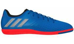 Adidas Performance ACE 16.4 за 3360 руб.