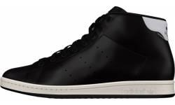 ADIDAS STAN SMITH WINTER EDITION