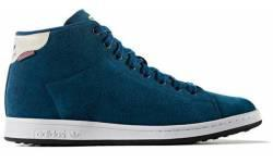Adidas Stan Smith Winter Shoes