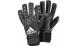 Adidas ACE Pro Classic Soccer