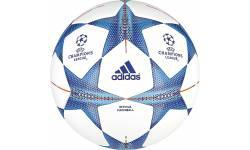 Adidas Finale 2015 Official Match Ball