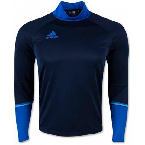 Adidas Condivo16 Training Top Collegiate за 1900 руб.