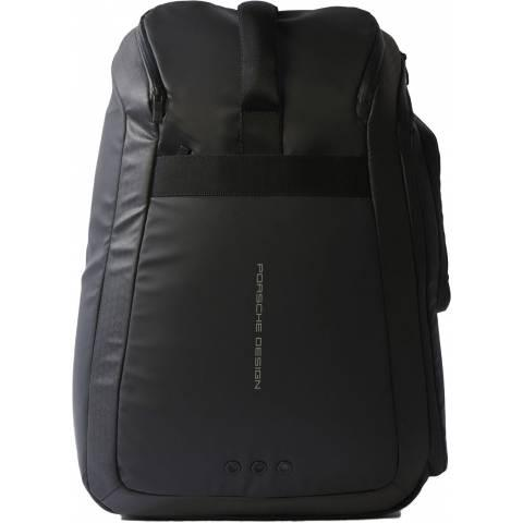 Adidas BS Backpack