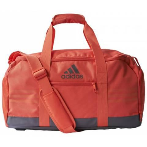 Adidas 3-Stripes Performance Team Bag Small за 2400 руб.