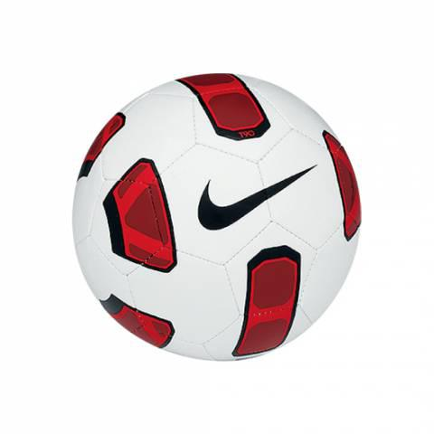 Nike T90 Skills Mini Soccer Ball