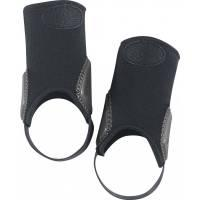 Nike Ankle Shield Support Guards