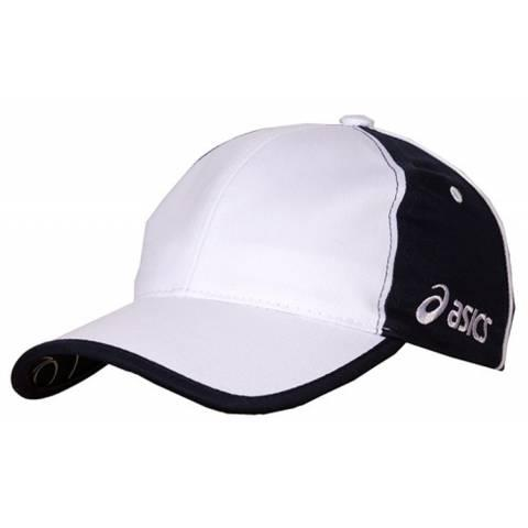 Asics TEAM CAP 6