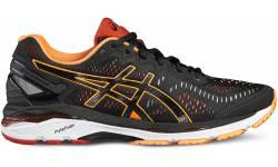 ASICS GEL-KAYANO 23 за 8750 руб.