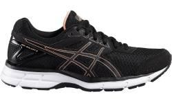 ASICS Gel-galaxy 9