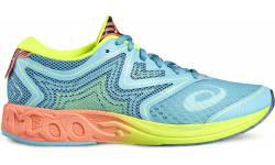 Asics Gel Noosa Tri 12 (Women)