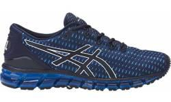 Asics GEL-Quantum 360 Shift за 9600 руб.