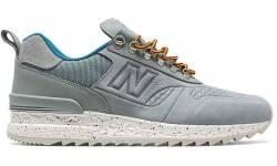 New Balance Trailbuster All-Terrain за 10500 руб.