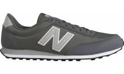 New Balance Mens U410CA CANVAS TRAINERS за 5280 руб.