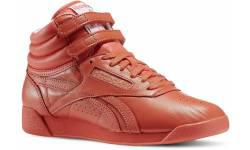 Reebok Freestyle Hi Spirit за 3500 руб.