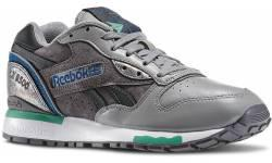 Reebok LX 8500 Collective